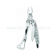 Мультитул Leatherman Skeletool Gift