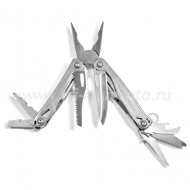 Мультитул Leatherman Sidekick